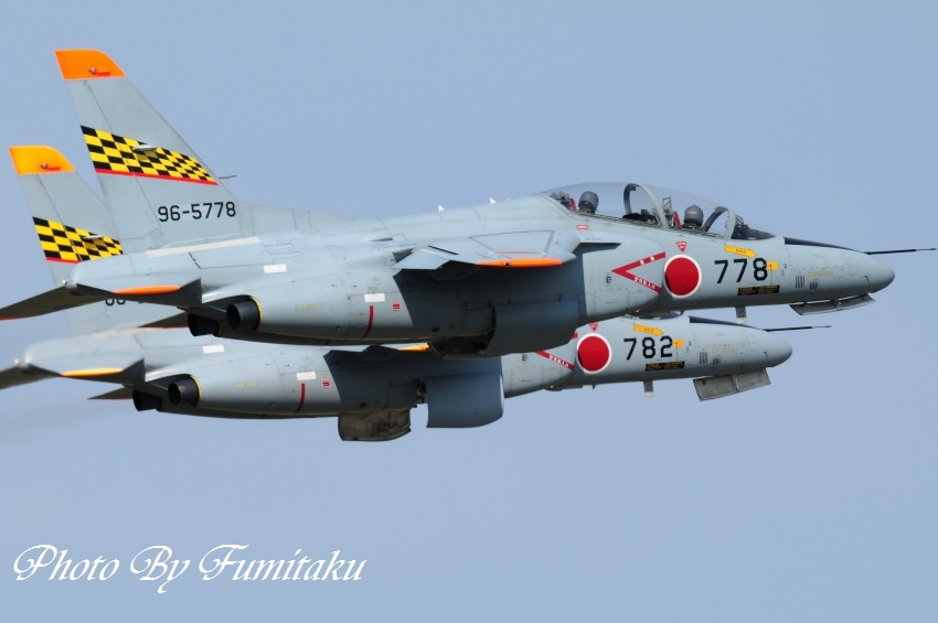 231023浜松航空祭 (28)
