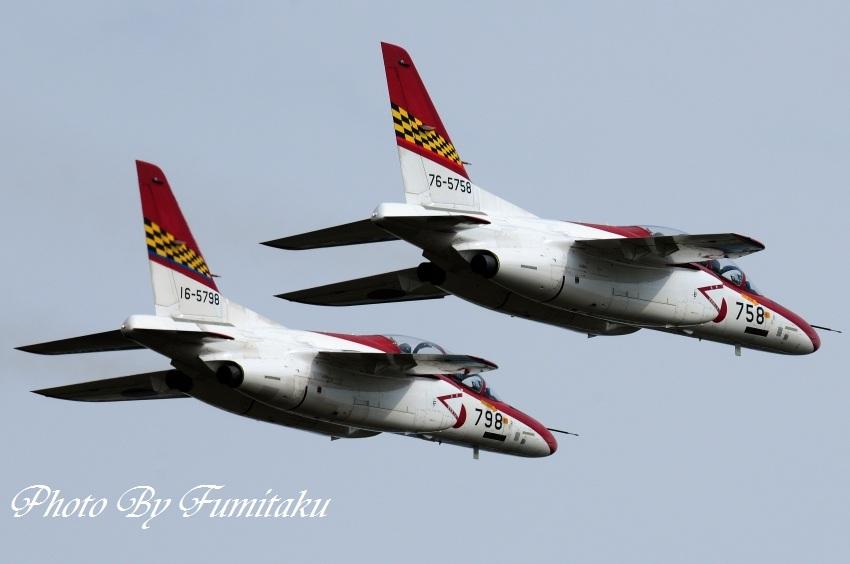231023浜松航空祭 (27)