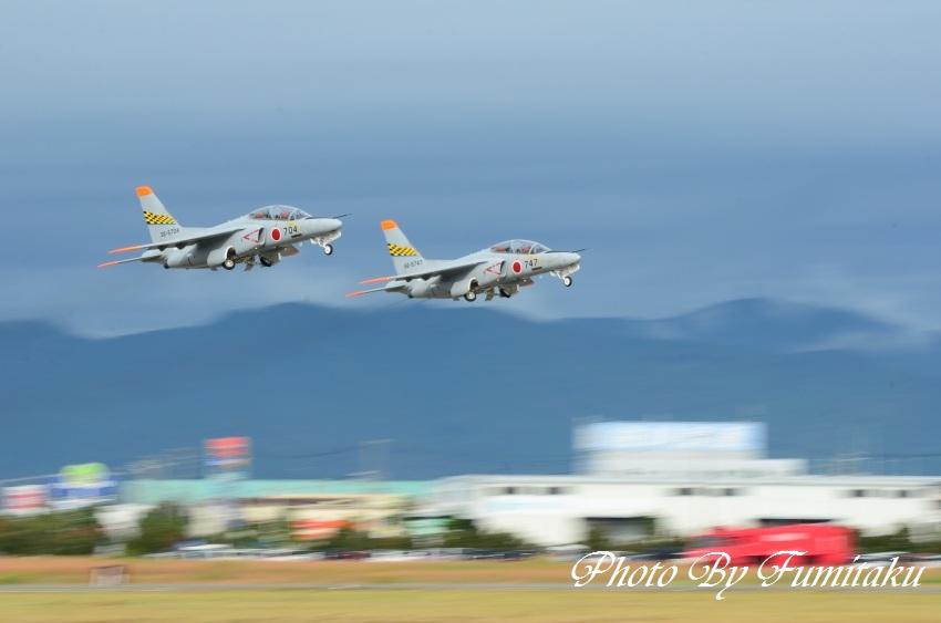 231023浜松航空祭 (45)