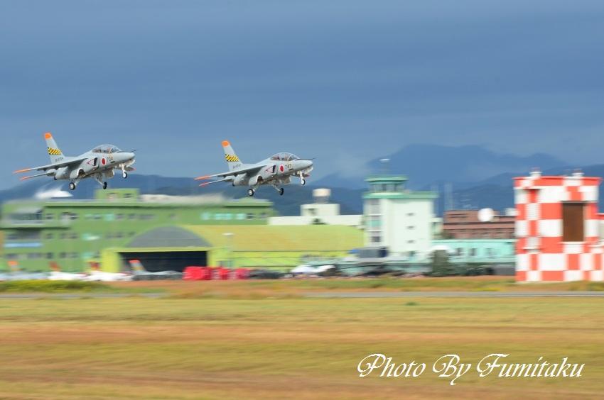 231023浜松航空祭 (44)