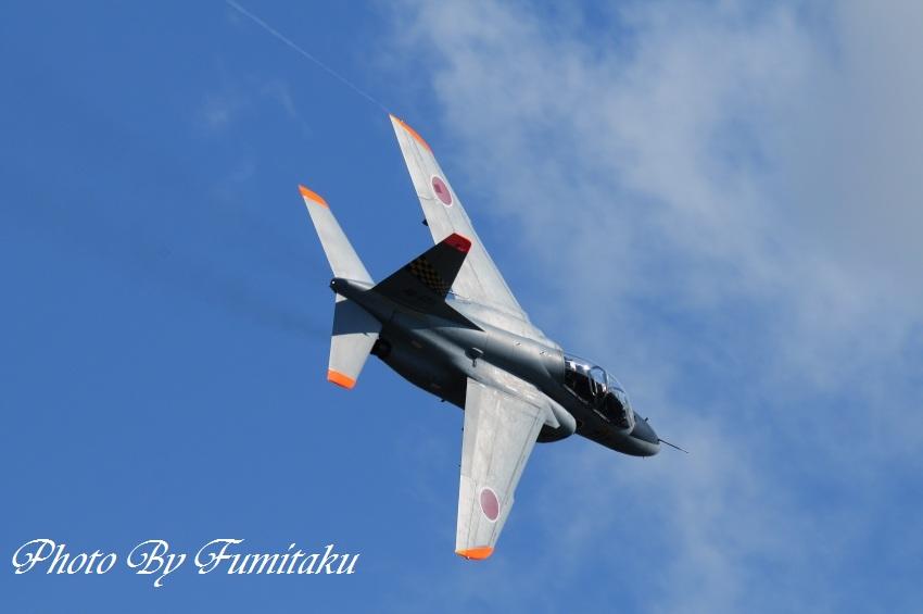 231023浜松航空祭 (37)