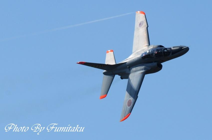 231023浜松航空祭 (34)