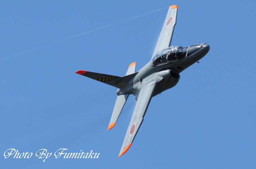 231023浜松航空祭 (35)