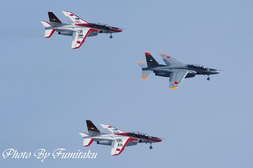 231023浜松航空祭 (31)