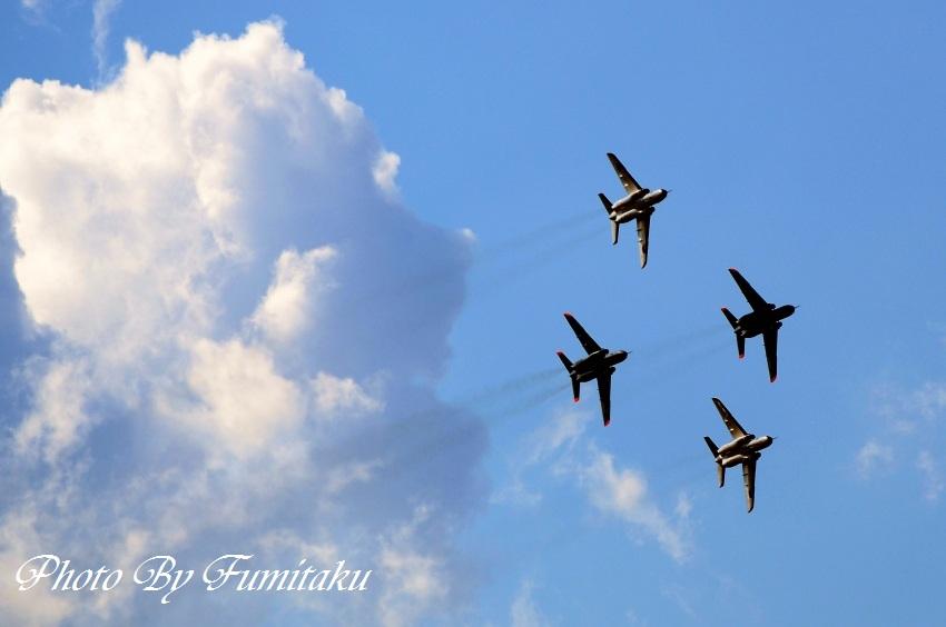 231023浜松航空祭 (60)