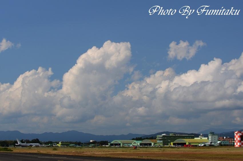 231023浜松航空祭 (52)