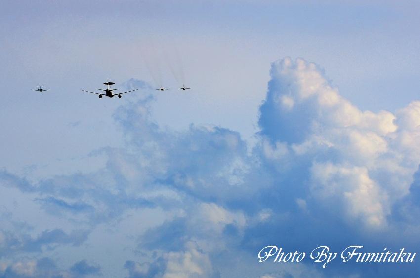 231023浜松航空祭 (48)