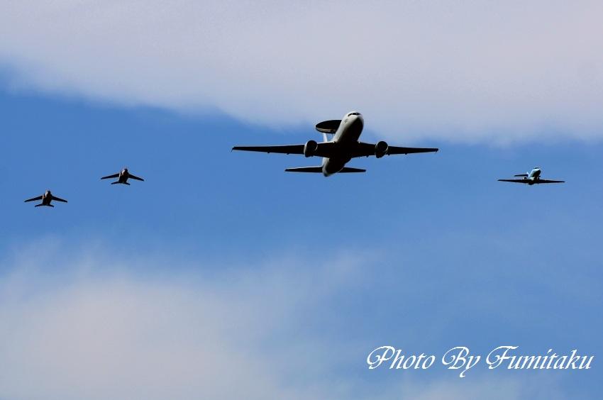 231023浜松航空祭 (47)