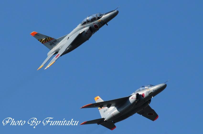 231023浜松航空祭 (38)