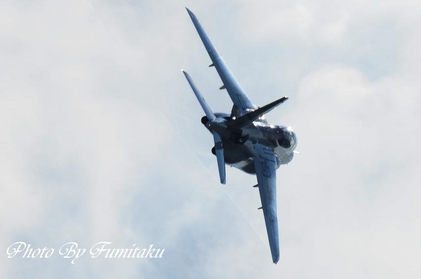 231023浜松航空祭 (40)
