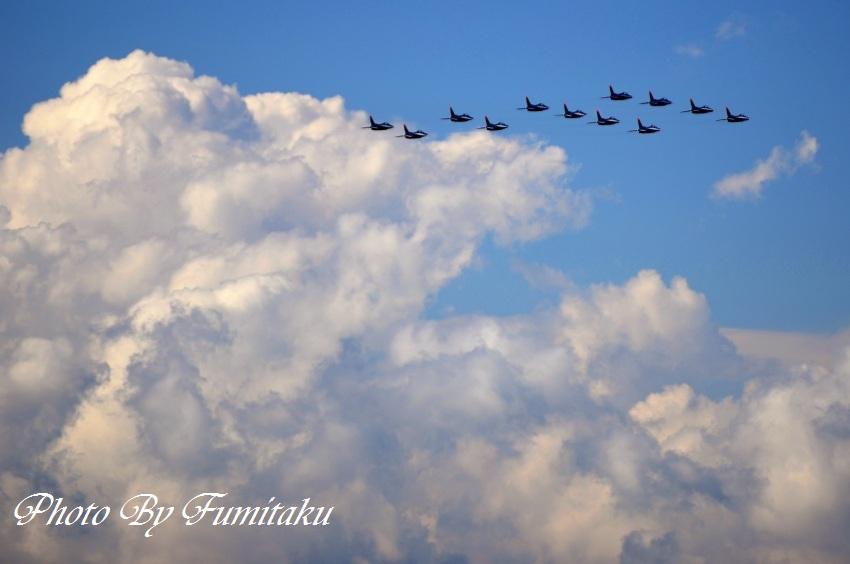 231023浜松航空祭 (55)