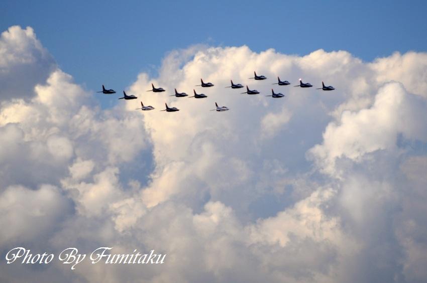231023浜松航空祭 (59)