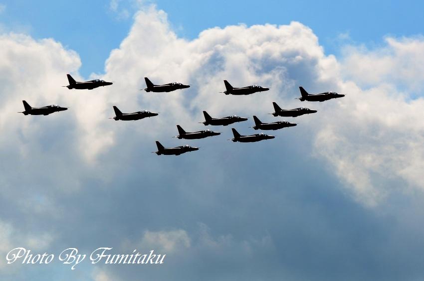 231023浜松航空祭 (54)