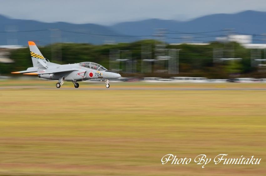 231023浜松航空祭 (46)