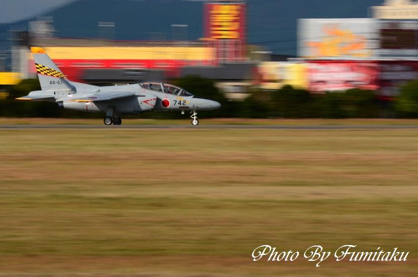 231023浜松航空祭 (62)