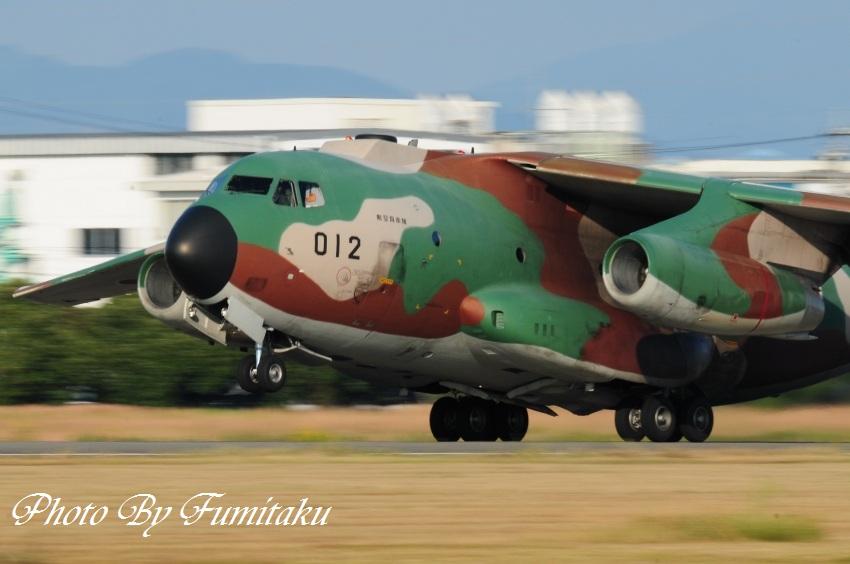 231023浜松航空祭 (4)