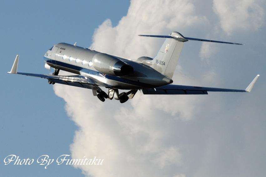 231023浜松航空祭 (3)
