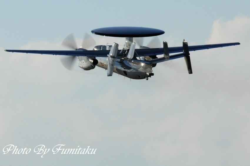 231023浜松航空祭 (2)