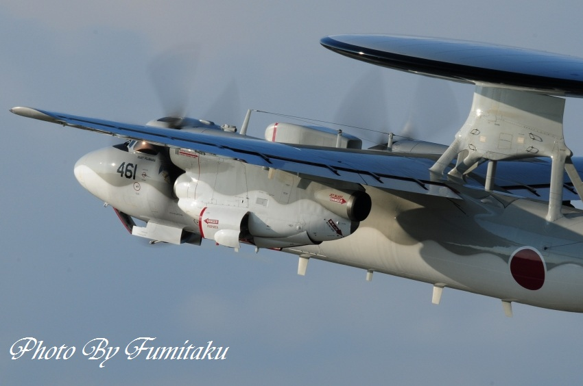 231023浜松航空祭 (69)