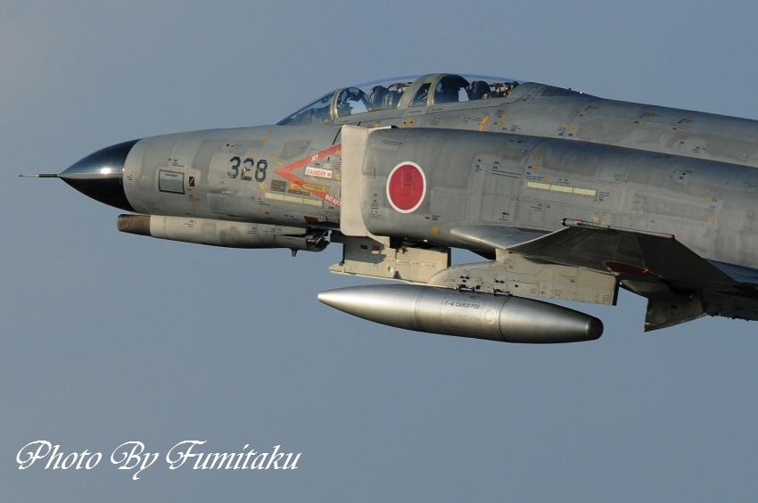 231023浜松航空祭 (71)