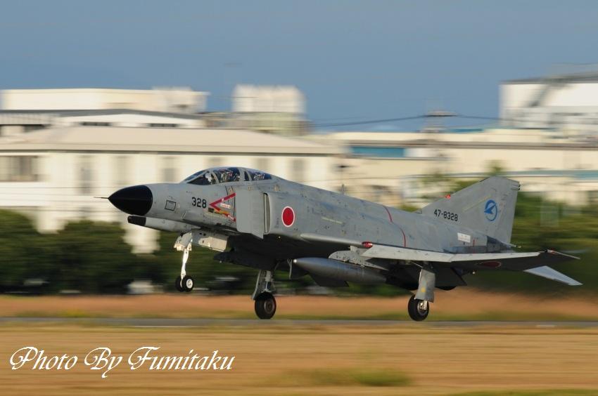 231023浜松航空祭 (43)