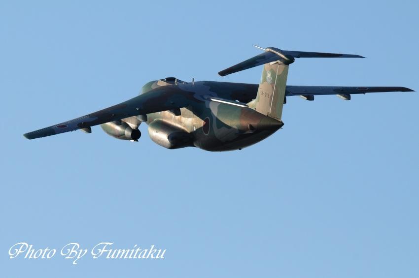 231023浜松航空祭 (72)