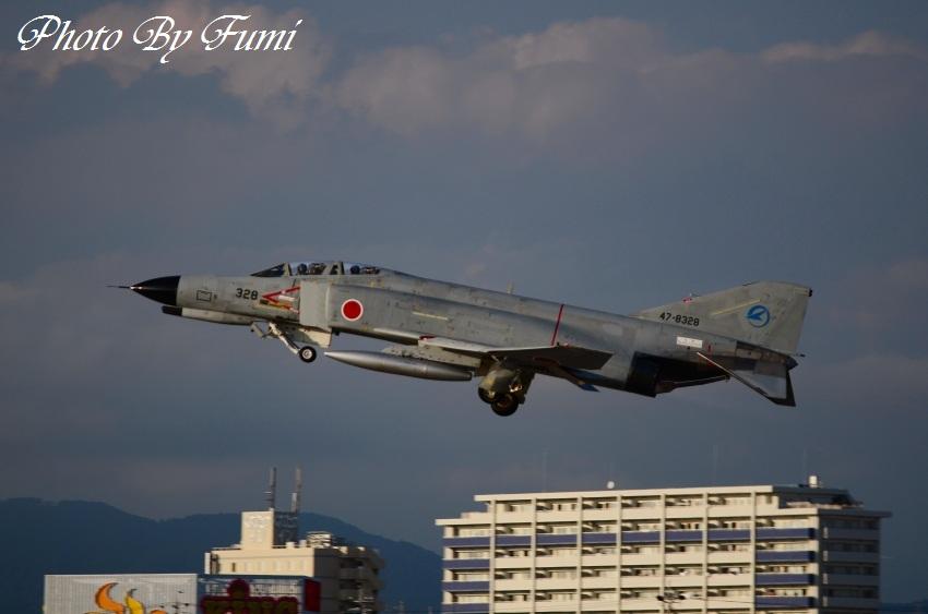 231023浜松航空祭 (67)