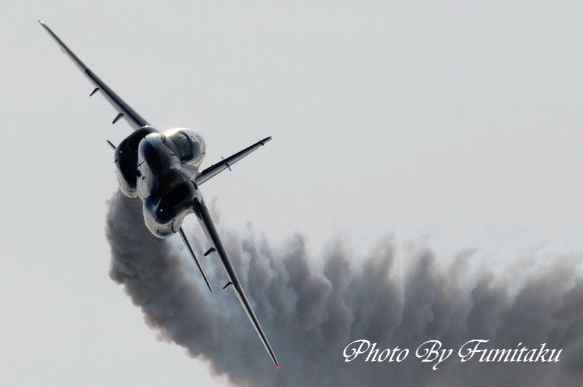 231127 航空祭30 (14)
