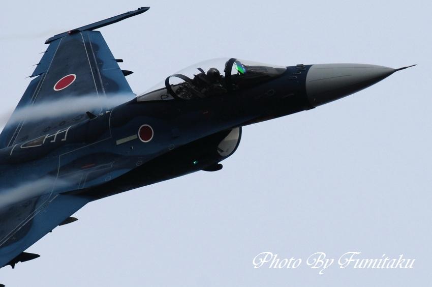 231127 航空祭30 (30)