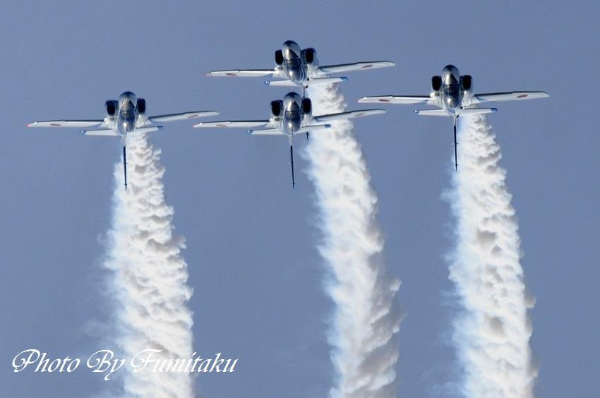 231127 航空祭30 (32)