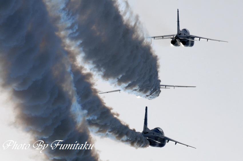 231127 航空祭30 (29)