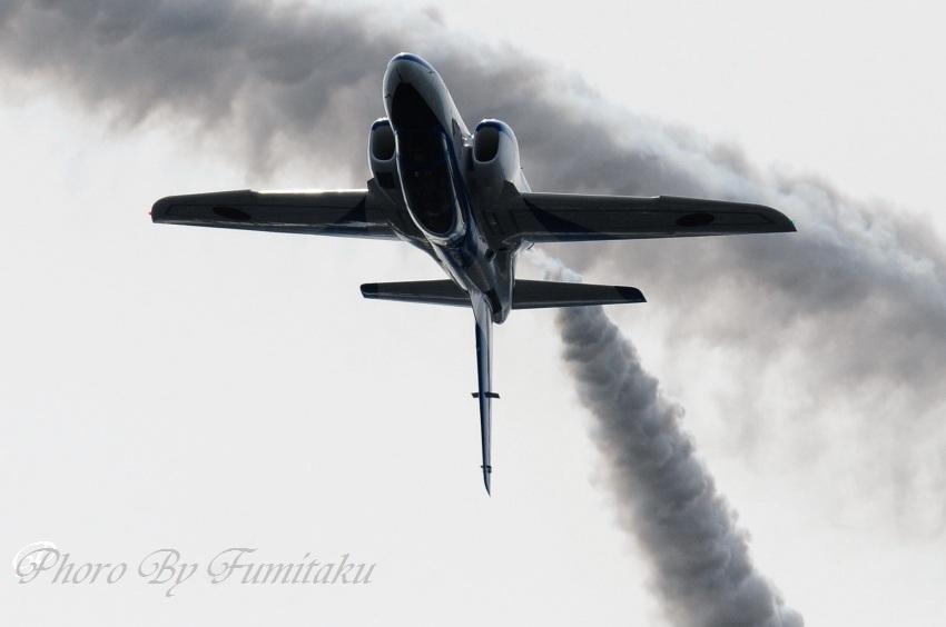 231127 航空祭30 (12)