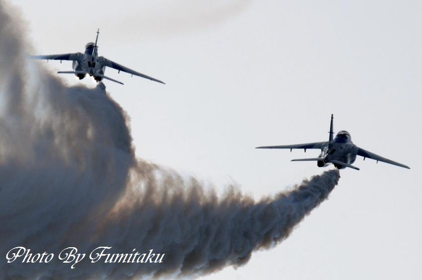 231127 航空祭30 (31)