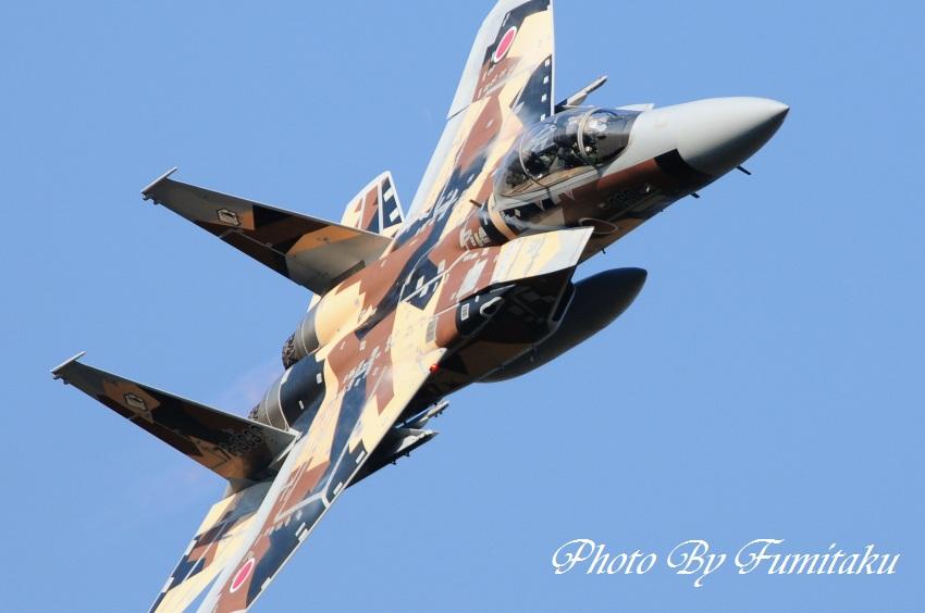 231127 航空祭30 (37)