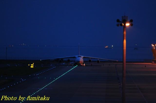 DSC_8158.jpg