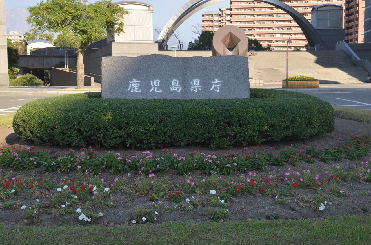 DSC_0837-2.jpg