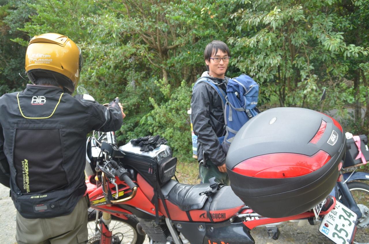 DSC_2009-2.jpg