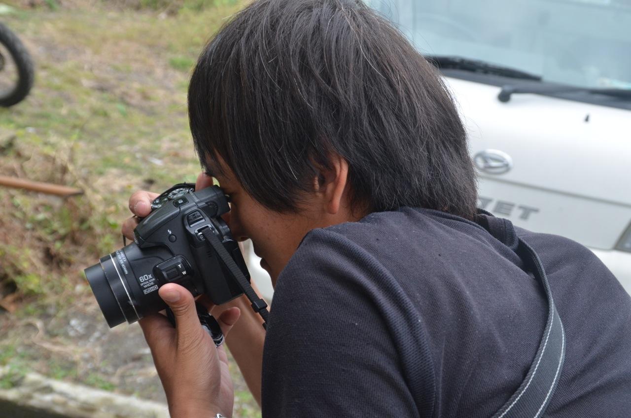 DSC_2909-2.jpg
