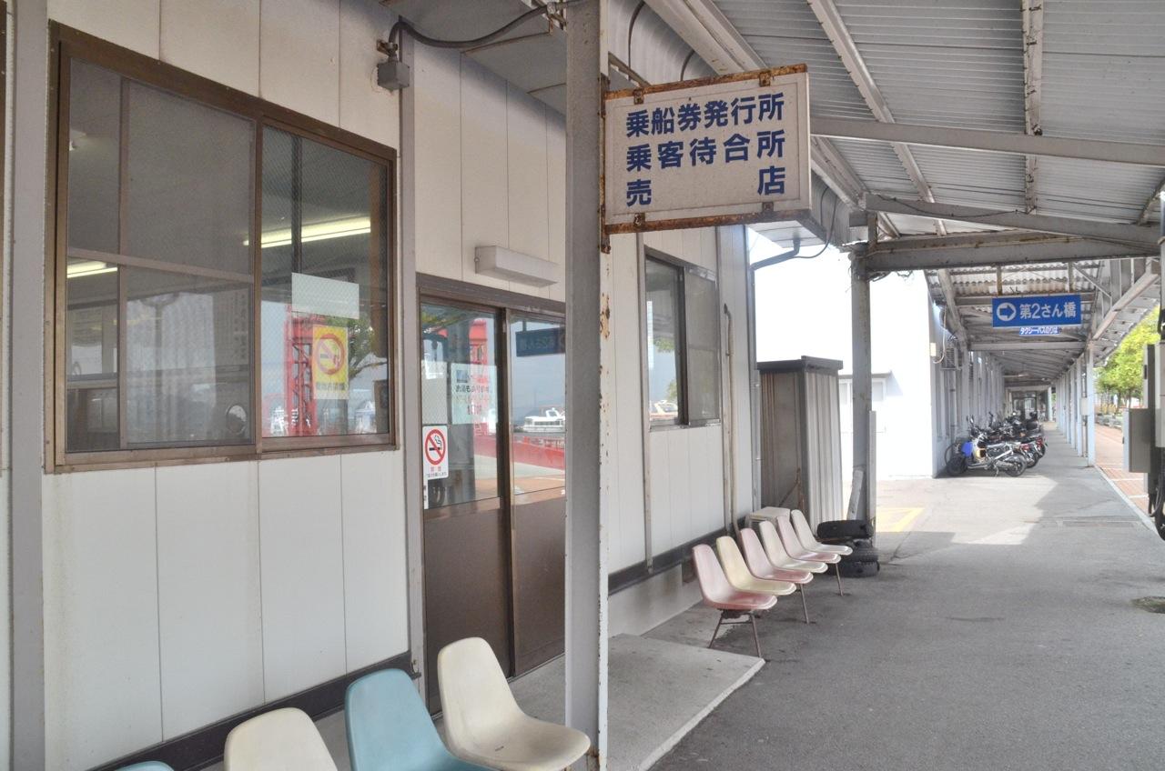 DSC_9285-2.jpg
