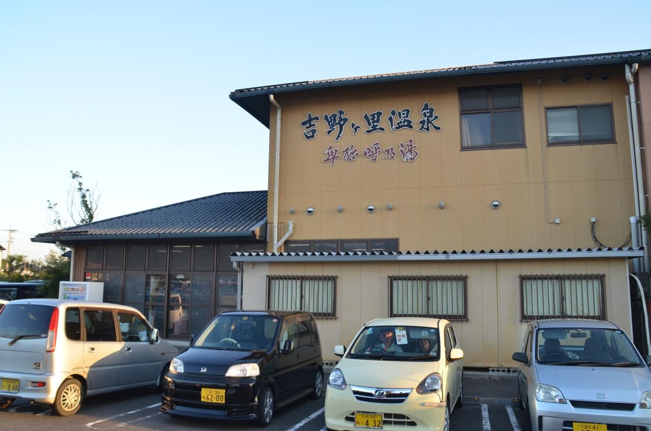 DSC_9911-2.jpg