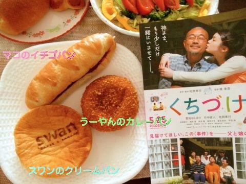 130428kuchiduke-swan-pan2