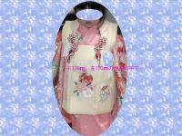 DSCF6460_20111127015111.jpg