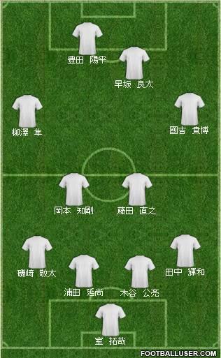 77241_N-League_All-Stars.jpg