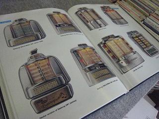 bunka019.jpg