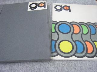 gq001.jpg