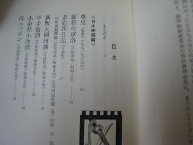 musei003.jpg