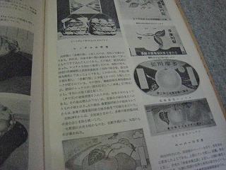 nashi003.jpg