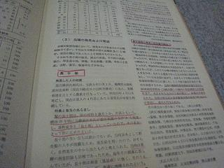 nashi004.jpg