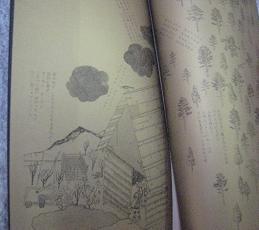 tanikawa004.jpg