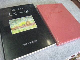 tuji001.jpg